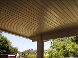 brown aluminum patio covers. Aluminium Patio Covers San Marcos Brown Aluminum A