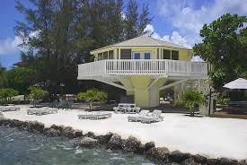beachfront and coastal pedestal stilt and piling foundation home designs
