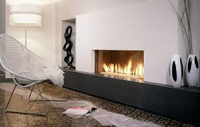 contemporary and luxury fireplace design ideas modern electric within modern fireplace design renovation