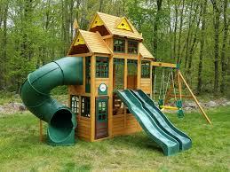 playset assembler swing set installer monroe ct swing set for big backyard swing sets wood big