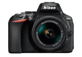 Best Lens For Nikon D5600 Camerastuff Review