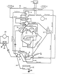 Rs 125 wiring diagram wiringm yamaha g14 wiring diagram