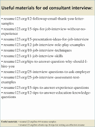 Tag Clerk Sample Resume Gorgeous 48 Majestic Shipping And Receiving Clerk Job Description For Resume