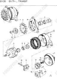 lucas a alternator wiring diagram images lucas a127 alternator wiring diagram lucas alternator catalogue lucas