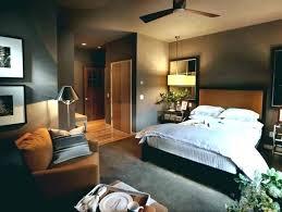 bedroom colors with brown furniture bedroom wall color ideas with brown furniture
