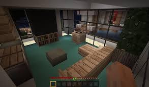 Minecraft Interior Design Living Room Download Living Room Ideas Minecraft Astana Apartmentscom