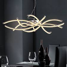fiber optic chandelier suppliers and