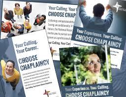Hospice Chaplain Salaries Choose Chaplaincy The National Association Of Catholic