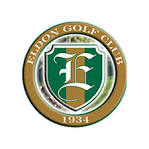 Eldon Country Club, Inc. - Eldon Chamber of Commerce - Lake of the ...