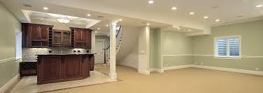 home renovation designs. home reno renovation designs