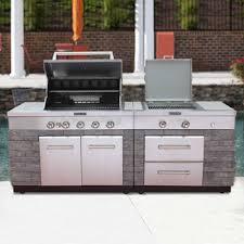 kitchenaid island grill. kitchenaid island grill at costco kitchenaid -