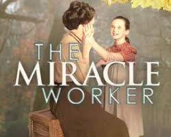 the miracle worker essay the miracle worker anne sullivan macy hubpages segalwl silence of the lambs essay ozymandias essay essays