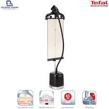 Bàn ủi hơi nước đứng Tefal Pro Style IT3440 1800W