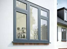 sliding glass patio door windows and doors folding glass patio doors french sliding patio doors double sliding glass patio door