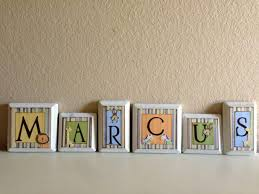 Small Picture Beautiful Baby Name Wall Art Ideas Customize Name Butterflies Wall
