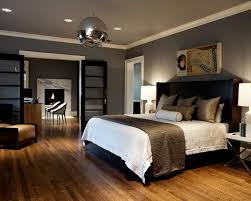Sophisticated Room Colors For Guys Photos Best Idea Home Design