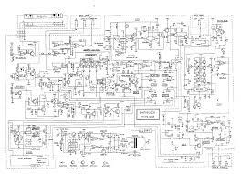 Jackson Guitar Wiring Diagram Mg