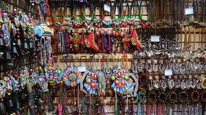 Image result for handicrafts asia