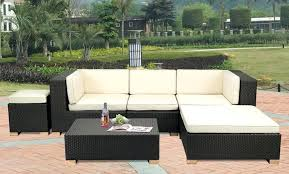 outdoor furniture trends. Fine Furniture Home Trends Patio Furniture Grab Outdoor Picture  Replacement Cushions To Outdoor Furniture Trends