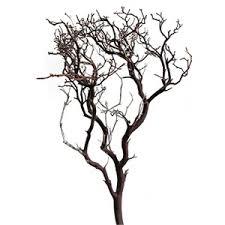 manzanita, manzanita branches, decorative wood branches, decorative wood,  crystal wedding tree,
