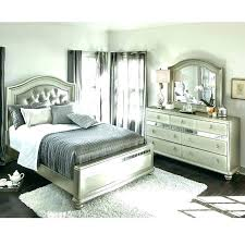 rustic grey bedroom set rustic grey bedroom set bedroom design bedroom set with led lights rustic rustic grey bedroom set