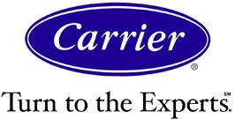 carrier hvac. carrier hvac systems hvac