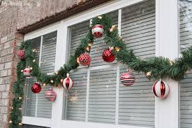 popular of christmas decorations for windows decor with best 10