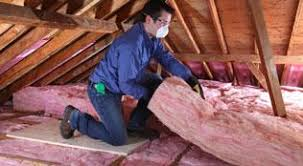 Shop Building Materials at HomeDepot ca   The Home Depot Canadainsulation