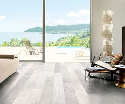Modern Laminate Flooring Bedroom With 20 Image 16 of 22 euglenabiz