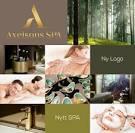 presentkort massage stockholm sexporr