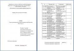 Отчёт о преддипломной практике бухгалтера на предприятии быстрые  Скачать безвозмездно отчет по преддипломной практике учёт материально производственных запасов отчёт по практике