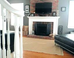 living room rugs ikea kitchen rugs kitchen rugs area rugs amazing living room decoration nice natural living room rugs ikea