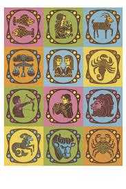 Elle Horoscopes 397 Best Zodiac Zingers Images On Pinterest Horoscopes Zodiac