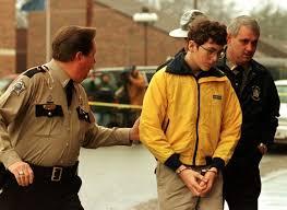 Unusual Kentucky: Murderabilia