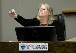 Longmont council to resume discussion of sanctuary-city declaration next  week – Longmont Times-Call