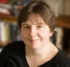 Emma Smith   Great Writers Inspire