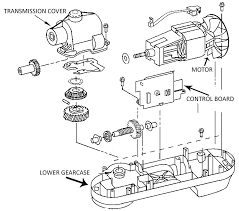 kitchenaid 6 quart stand mixer manual Kitchenaid Mixer Wiring Diagram carefully tip the transmission cover up to free the motor drive, then carefully lift the motor control board up from the lower gearcase cover and set them kitchenaid stand mixer wiring diagram