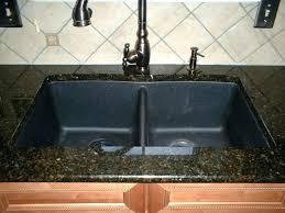 composite sink reviews. Interesting Reviews Granite Composite Kitchen Sink Reviews  Intended Composite Sink Reviews S
