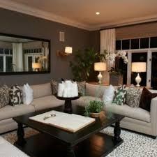 best 25 beige couch decor ideas