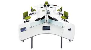 actiu office furniture. quality images for actiu office furniture 146 modern cool c