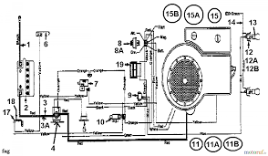 wiring diagram for murray riding lawn mower wiring wiring zenbit katbilder a1992 3219 01 png 1800 1048 wiring diagram