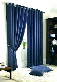 Curtain rods for small windows Bay Curtain Rods For Small Windows Small Window Curtain Rods Short Window Curtain Rods Curtain Rods Curtain Rods For Small Windows Wholesale Beddings Curtain Rods For Small Windows Bathroom Nice Curtains And Curtain