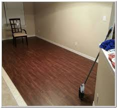 scratch and water resistant laminate flooring stock usfloors coretec plus 5 wpc durable engineered vinyl plank