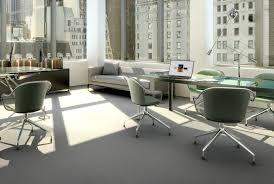 inspiring innovative office. Inspiring Office Interiors Innovative