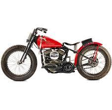 55 best flat track bikes images