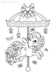 Small Picture 301 best Coloring Pages Cute images on Pinterest Coloring