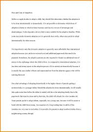research paper proposal example elegant illustration essay topic  10 illustration essay example action words list illustrative sample adopt illustrative essay sample essay medium