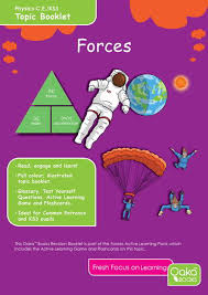 Science Physics Science Physics Forces