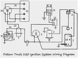 ignition wiring diagram pleasant john deere 316 wiring diagram ignition wiring diagram fabulous ford coil wiring harness system ford engine image of ignition wiring