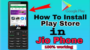 Play Store App Free Download For Jio ...